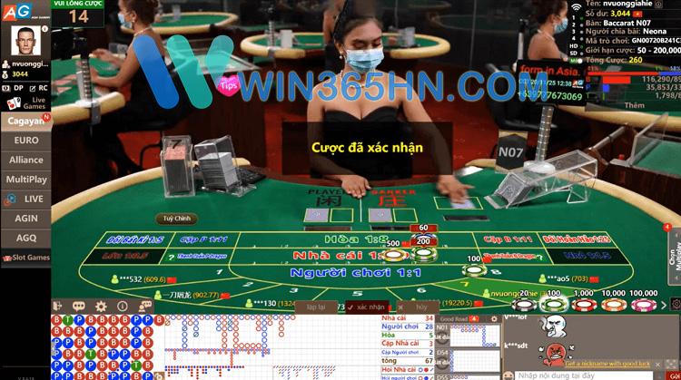 AG Casino baccarat.jpg