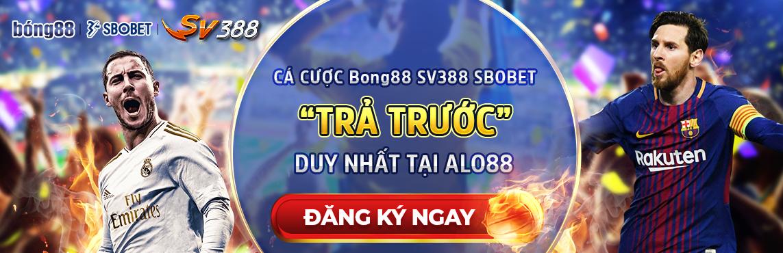 Mo-hinh-dang-ky-tai-khoan-alo88-143x370.png